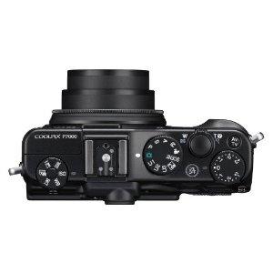Nikon Coolpix P7000 - $280