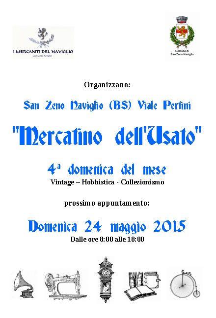 mercatino dell'usato a san zeno http://www.panesalamina.com/2015/35943-mercatino-dellusato-a-san-zeno-2.html