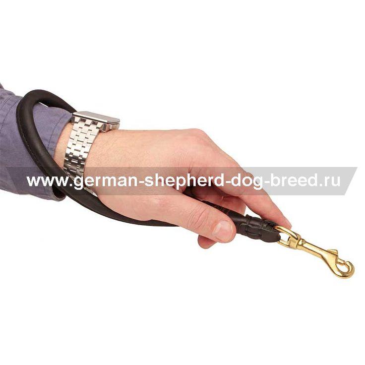 Поводок водилка для собаки - L356 - 1038.83 руб.