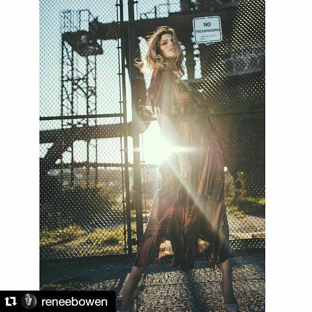 SnapWidget | Will you leave behind a story, or a legend? #Regram @reneebowen ・・・ you were wild once...don't let them tame you . @hayleydefilippo_ for @seeninprint wardrobe @freepeople hmua @redbettie7 . #wild #fpme #seattle #californiaphotographer #losangelesphotographer #fashion #editorial #print #freepeople #style #lookbook #seenmag #portrait #model #the12SEEN #SEENinSeattle #love #instadaily #follow #sunlight #santaclaritaphotographer #makeupartist #killinit #beautiful
