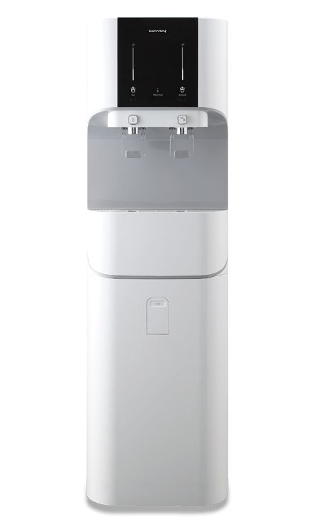 Water Purifier, Hot & Cold Filtered Water Dispenser | Coway Malaysia