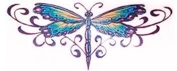 Картинки по запросу рисунок стрекозы карандашом
