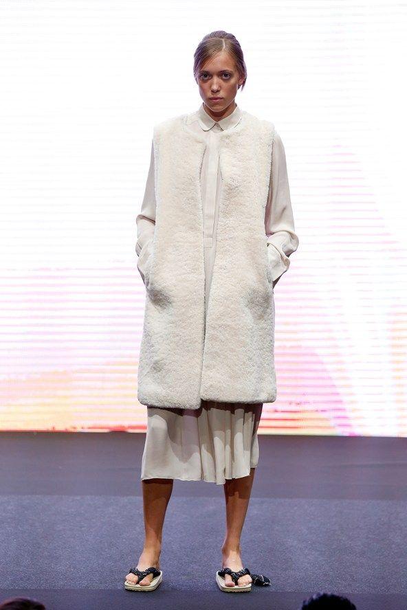 Lovechild 1979, spring/summer 2015 Copenhagen Fashion Week