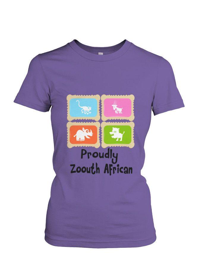 Proudly Zoouth Africanhttps://teechip.com/zoothafricanladies