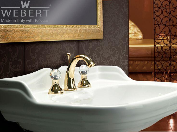 У нас новинки! Роскошные смесители Webert скоро приедут прямо из Италии. Здесь уже можно сделать заказ -->https://goo.gl/joqEgU  #новинки#новинка#ванная#ваннаякомната#смеситель#кухня#смесители#душ#webert#веберт
