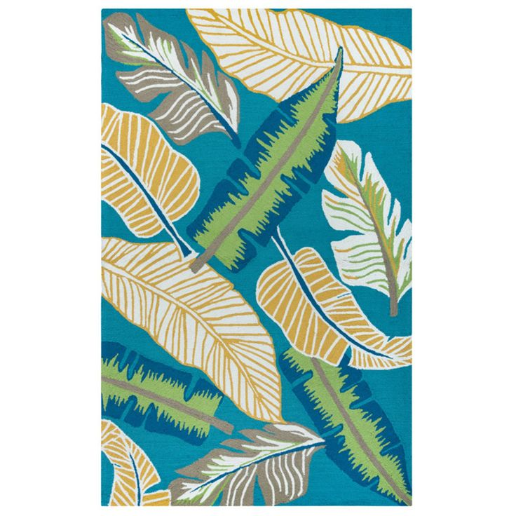 Best 25+ Tropical Outdoor Rugs Ideas On Pinterest