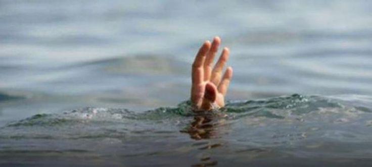 """Sudah Satu Bulan Pemkab Sumenep Bergeming Dua Nelayannya Hilang Tak Ada Perhatian  KONFRONTASI - Asosiasi Pemuda Maritim Indonesia (APMI) mengecam Pemerintah Daerah Sumenep Madura yang sampai hari ini belum jua merespon laporan nelayan hilang. """"Korban sampai hari ini belum ditemukan. Kami tadi sudah datangi DPRD. Ternyata sampai saat ini Pemkab Sumenep masih belum ada tindakan apapun"""" kata Sekjen APMI Ahlan Zulfakhri Minggu (26/1)  Selain itu yang membuat APMI cukup miris sampai hari ini pun…"""