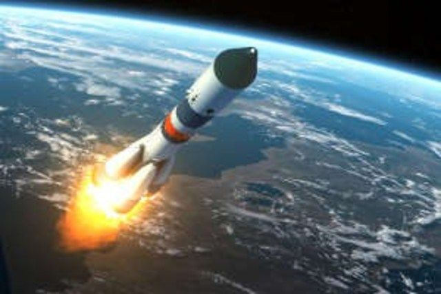uz Investors SpaceX News There is never a dearth of SpaceX news, nor of news about any other companies headed by Elon Musk. But this story is definitely a blow to the company's ambitious plans. British satellite company Inmarsat Plc (LON:ISAT) announced o