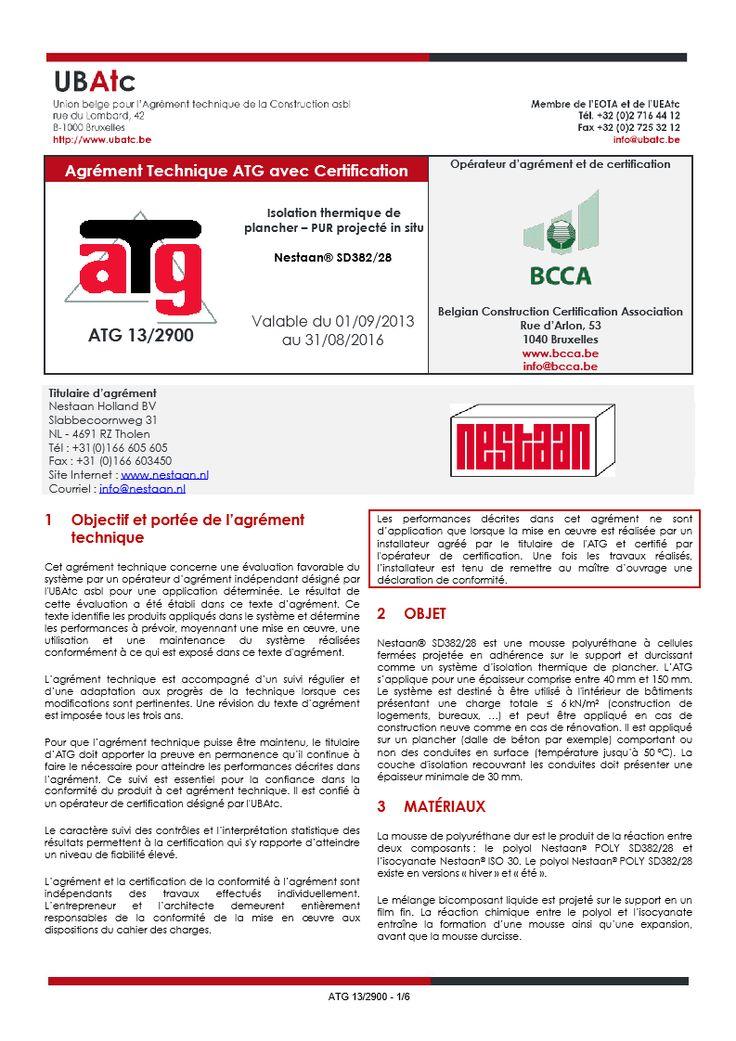 ATG 13-2900 FR AG101001b - AB05202 - 3 - Nestaan_Holland_BV (ATG 13