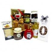Get Well Soon Gift Baskets & Hamper UK: Halal Hamper House