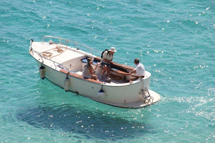 Flutuando nell'aria - www.aqz.it
