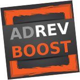 Werbeseite für anzeigen: Kostenfreier Start möglich mit Klicken, 10 Klicks pro Tag! http://www.adrevboost.com/caluera55
