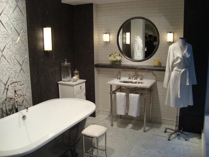 47 Best Showrooms Images On Pinterest Bathrooms Bathroom And Bath Design