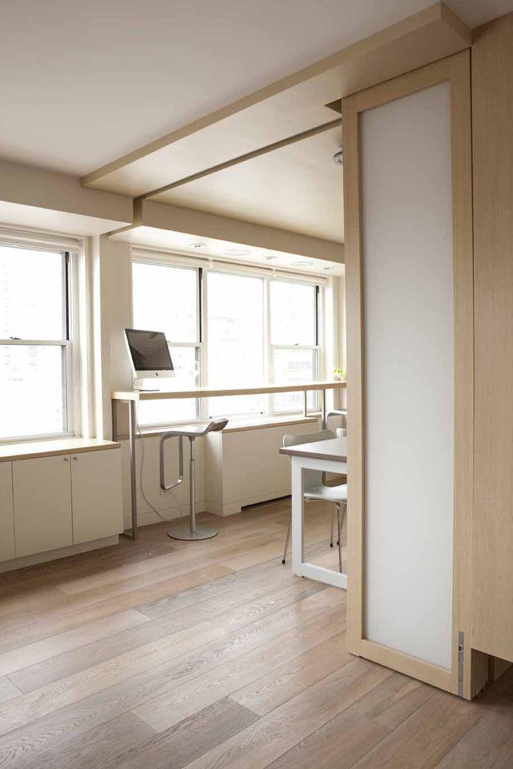 best room deviders images on pinterest room dividers sliding