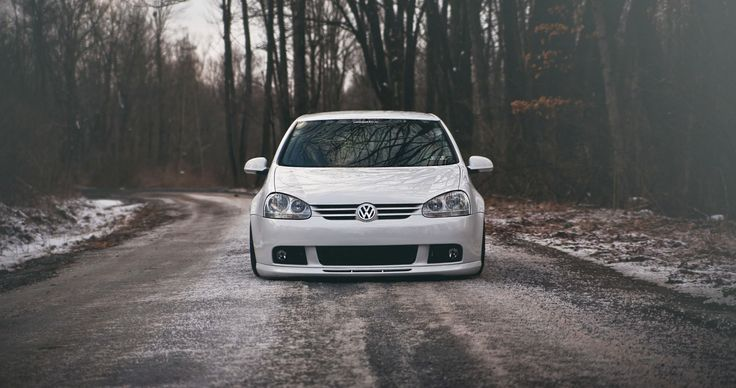 Best Action Packed Car Wallpapers Best 25 Ultra Hd 4k Wallpaper Ideas On Pinterest