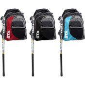 STX Sidewinder Field Hockey Backpack Bag