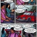 savita-bhabhi-episode-51- (9)