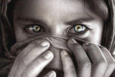 oči - Hledat Googlem