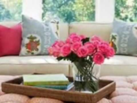 Charming Fress Looking Living Room Designs Ideas - Home Improvement Ideas