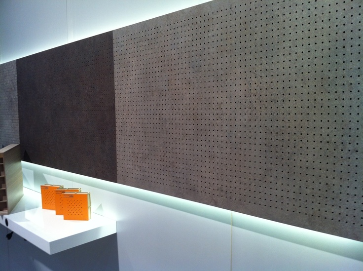 67 best Isolation images on Pinterest Acoustic, Acoustic panels