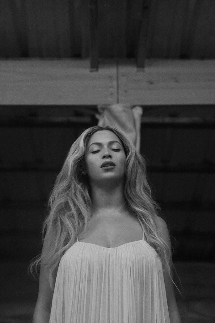 how to watch lemonade by beyonce