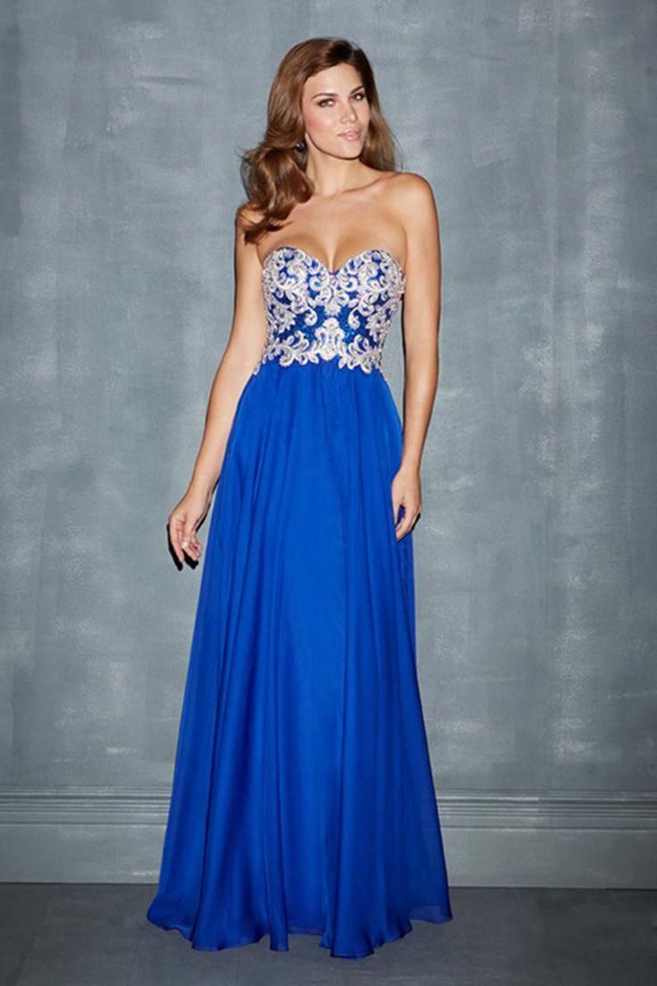 Großartig Kanada Prom Kleider Online Shopping Zeitgenössisch ...