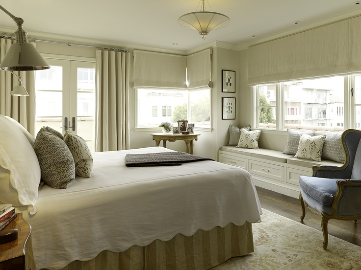 Dreamy Bedroom   Traditional   Bedroom   San Francisco   Artistic Designs  For Living, Tineke Triggs