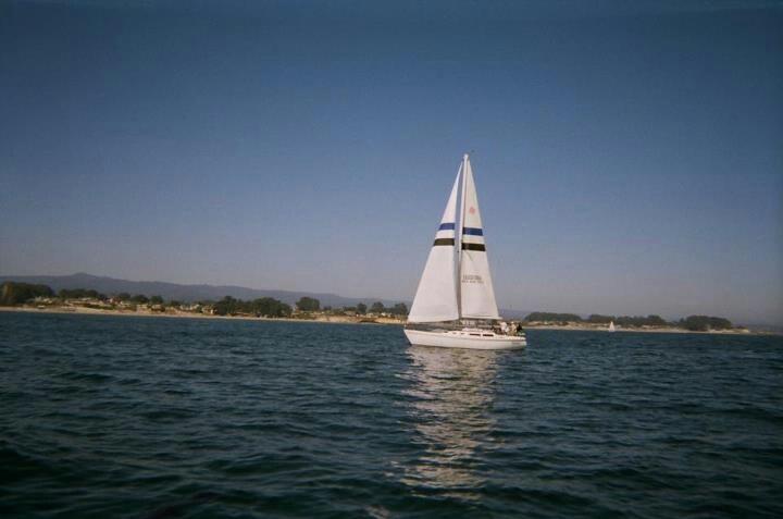 Sailing Quotes Inspirational Quotesgram: Happy Sailing Quotes. QuotesGram