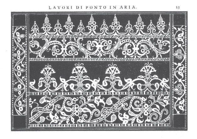 Склад для группы Русский орнамент