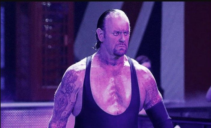 Jerry Lawler Thinks The Undertaker Will Come Back To Wrestle Again