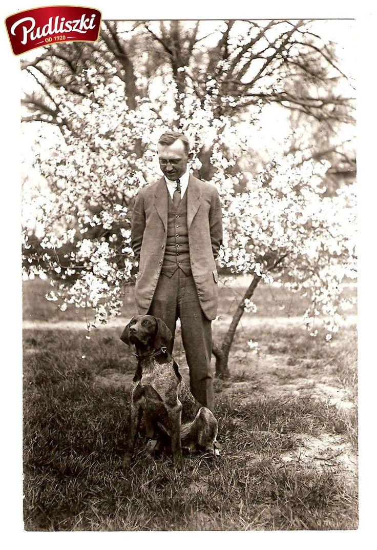 1920 r. - Początek historii produktów Pudliszek. #pudliszki #historia