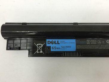 Baterai For DELL Inspiron 13Z N311z, 14Z N411z Original