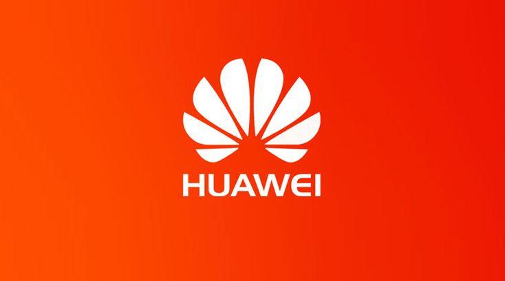 Huawei Nova ve Nova Plus Duyuruldu  ►http://goo.gl/DZKZPS