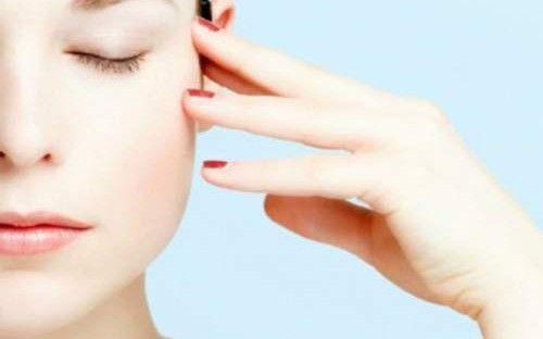 7 έξυπνοι τρόποι για να κρατήσεις το μυαλό σου υγιές για δεκαετίες http://biologikaorganikaproionta.com/health/156849/