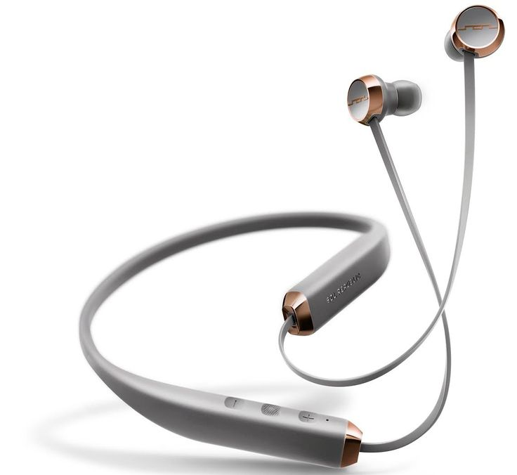 The best wireless earbuds you may opt to purchase in 2016.