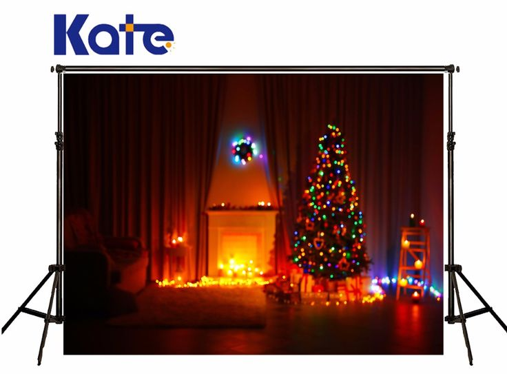 Find More Background Information about Kate Christmas Photography Backgrounds indoor warmth Christmas Tree BackdropsFreplace Lights for Children Camera Fotografica,High Quality light flash,China tree down lighting Suppliers, Cheap light in the box wedding dress from Marry wang on Aliexpress.com