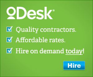 Outsourcing Your Business's Web Development Needs -