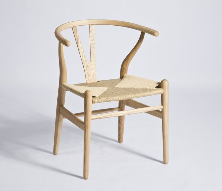 38 best images about hans j wegner on pinterest infos classic and sons. Black Bedroom Furniture Sets. Home Design Ideas