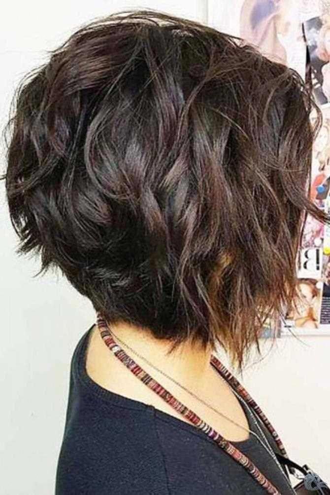 Heissesten Kurzen Pixie Haarschnitte Jahr 2019 2020 Frisur Trend Kurzhaarfrisuren Haarschnitt Bob Frisur