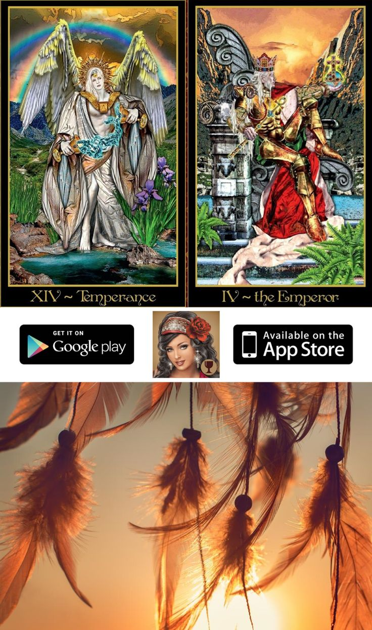 ✯ Install this FREE mobile app on your phone or tablet and relish. tarotnano, tarotspreads and my free tarot reading, free tarot reading 2016 and tarotcards and book sets. The best tarot altar cloth and witch costume. #tarotspread #pods #android #goth