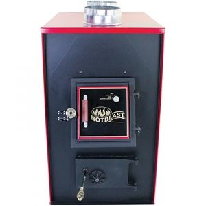 Find the  Hotblast Warm Air Wood Furnace by  at Mills Fleet Farm.  Mills has low prices and great selection on all Wood Furnaces.