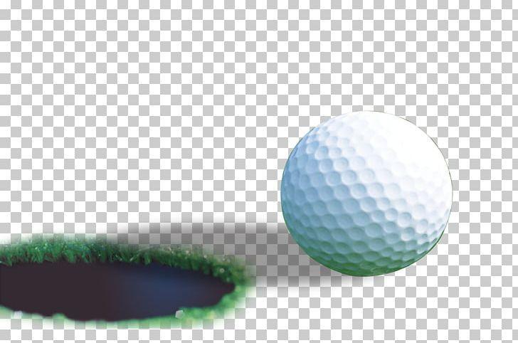 Golf Ball Png Ball Circle Computer Wallpaper Diagram Disc Golf Golf Ball Golf Ball