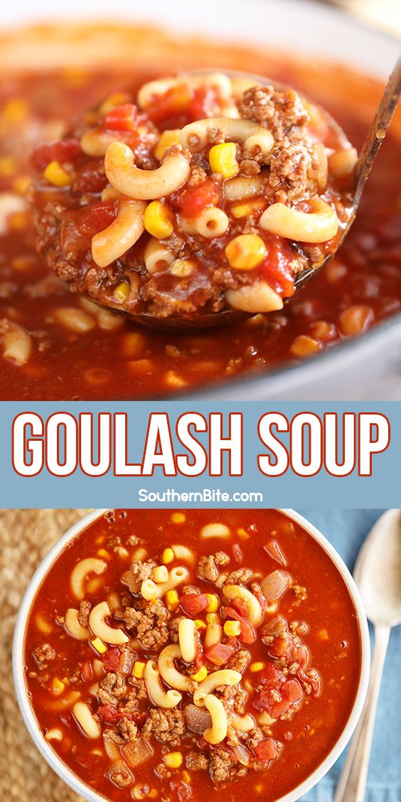 Goulash Soup Recipe In 2020 Cheap Healthy Meals Granny S Recipe Slow Roasted Tomatoes