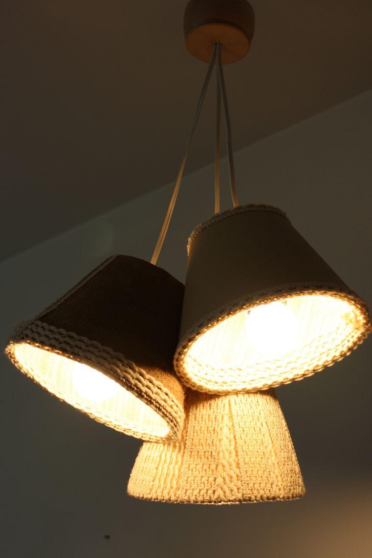 lámpara www.delineadisenos.cl