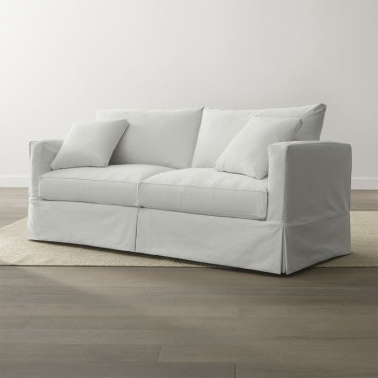 67 Best Sunroom Furniture Images On Pinterest Sunroom
