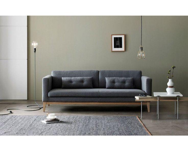 die besten 25 sitzpolster ideen auf pinterest diy sitzpolster stuhlpolster und polsterstuhl. Black Bedroom Furniture Sets. Home Design Ideas