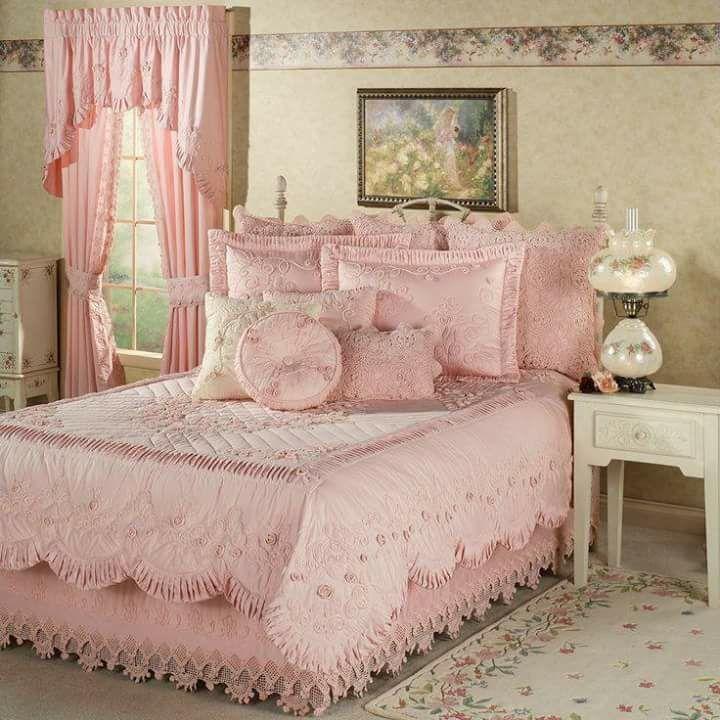 Bedroom Wall Decor Romantic Bedroom Boudoir Chairs Victorian Bedroom Chairs Bedroom Colors Dark: 25+ Best Ideas About Victorian Bedroom Decor On Pinterest