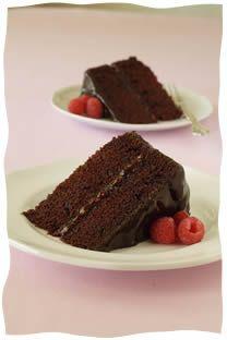 rosh hashanah food blog