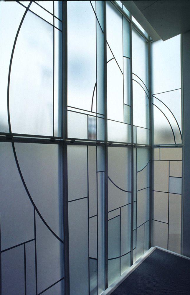 17 meilleures id es propos de vitrail sur pinterest for Decoration fenetre vitrail